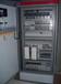 河北變頻器承德變頻器專業銷售維修,變頻控制柜訂制