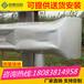 鍍鋅板噴塑護欄單價楚雄高速公路安防護欄