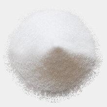 优质钙磷补充剂的饲料添加剂骨粉图片