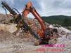 有開山破石效率高的新設備海淀生產廠家