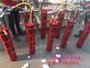 我們廠家為家研發制造劈裂機的廠家屏東縣用途介紹