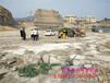 石料廠分裂巖石用什么機械效率快阿泰勒產量多少