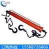 YT4-6A/8A液压推溜器推溜器矿用推流器厂家直销