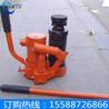 YFZ-80型液压方枕器厂家直销液压方枕器