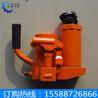 YFZ-80型液压方枕器