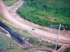安平縣邊坡防護網廠