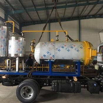 鼎惠批次处理100公斤动物无害化湿化机