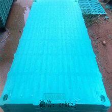 復合漏糞板豬用母豬產床漏糞板BMC復合板仔豬塑料漏糞板養殖器械圖片