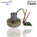 BL36502NF(85)dry无刷直流电机_苏州吸尘电机_低压直流无刷电动机马达_直流吸尘器电机