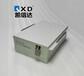 专业供应24V60Ah磷酸铁锂电池组