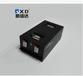 agv锂电池,动力电池,顺力电池