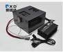 厂家供应储能锂电池24V100AHAGV锂电池出口?#29616;?#40784;全