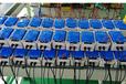 磷酸铁锂电池组,12V/20Ah可防水