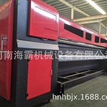 厂家生产背景墙18D打印机写真uv卷材机36D壁纸壁画无缝卷材打印机