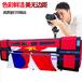 生產壁畫墻畫36D打印機3D立體墻畫打印機電視背景墻18D打印機