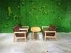定制茂名餐廳實木餐桌椅實拍價格