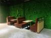 白云火鍋店餐桌餐椅圖片,廣州餐桌椅廠