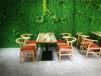 白云飯店餐桌椅來圖定制,廣州餐桌椅廠家直銷