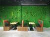 白云餐廳拐角卡座沙發定做,廣州板式卡座沙發廠家