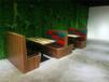 中山牛肉火鍋餐廳特色卡座沙發定制,優質卡座沙發價格