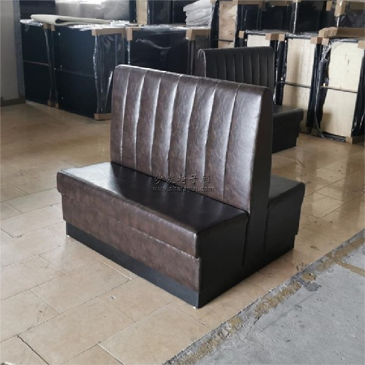 0716软包沙发 (88)
