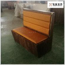 辽源防腐木板卡座沙发,防腐木沙发图片