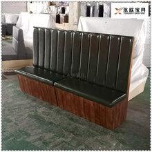 楚雄防腐木板卡座沙发,防腐木卡座沙发图片