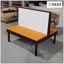 淮安防腐木板卡座沙发,防腐木卡座图片