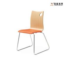 岳陽市耐用彎曲木椅子價格實惠圖片