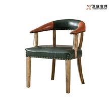 勐??h熱門工業風椅子款式新穎圖片