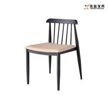 海南省優質美式鐵藝椅子批發代理圖片