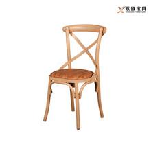 渭南市供應鐵藝仿木餐椅經久耐用圖片