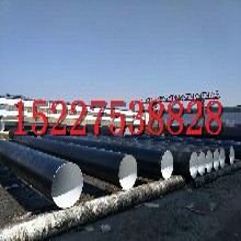 天元大口径防腐钢管迪庆大口径防腐钢管厂家价格最新介绍图片