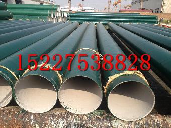 汕頭E防腐螺旋鋼管生產廠家