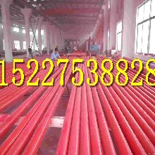 中卫3pe防腐钢管价格图片