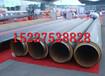 环氧煤沥青防腐钢管宣城特点