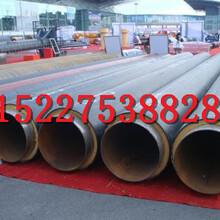 亳州焊接钢管特点图片