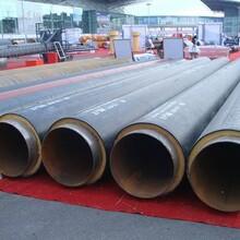 抚顺3PE防腐焊接钢管价格图片