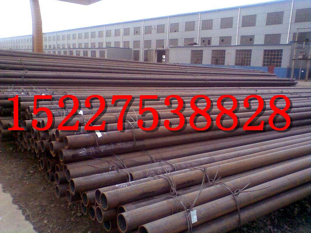 資陽加強級E防腐鋼管生產廠家