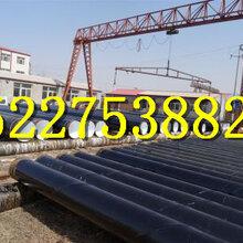 广州地埋保温管生产厂家√图片