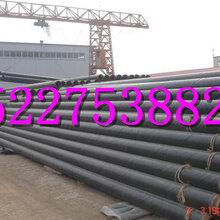 陇南环氧煤沥青防腐涂料厂家介绍图片