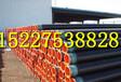 长沙输水用tpep防腐钢管特点厂家&