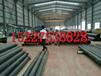 长沙小口径3PE防腐钢管厂家+