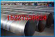 长沙加强级3PE防腐钢管生产厂家.