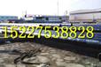 长沙聚氨酯保温钢管/保温钢管厂家