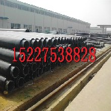 銅川巖棉鋼套鋼保溫鋼管廠家$產品介紹圖片