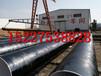 株洲TPEP防腐鋼管廠家/一路領先