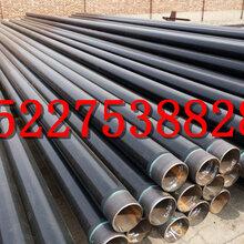 濟南無縫鋼管廠家電話%每米多少錢圖片