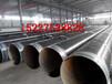 包頭3pe防腐鋼管廠家F行業領先