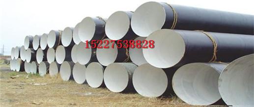 宁波水泥砂浆防腐钢管厂家F性价比高